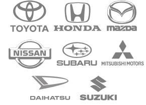 全車種・全メーカー取扱